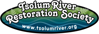 Tsolum River Restoration Society